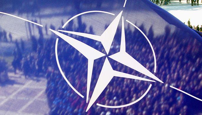 Обвинения НАТО поучениям «Запад-2017» являются безосновательными— МИДРФ