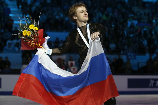 Сергей Воронов - Страница 2 Vvv-pic510-510x340-60096