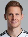 Хеведес (uefa.com)