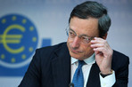 Динозавр монетаризма в посудной лавке Европы