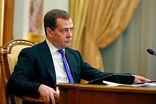 Команду Медведева ждут новые информационные атаки со стороны «силовиков»