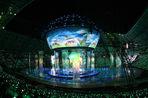 «Газета.Ru» ведет онлайн-трансляцию девятого медального дня Универсиады