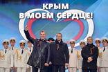 Как Россия будет присоединять Крым к экономике