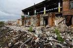Минэкономразвития написало «шоковый» сценарий развития экономики