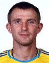 Кучер (uefa.com)