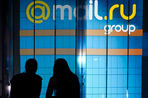 Mail.Ru Group ������� ������� ����� ������� �� ������� ��� �� 14–18% � 22–24%