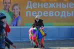 В Белоруссии готовятся обложить специальным налогом безработных