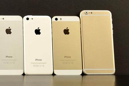 �������� ������������� � �������� ��������� �� ����� ��������� Apple