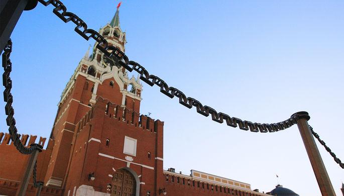Экс-глава Ивановской области Коньков пояснил , что решил уйти сам