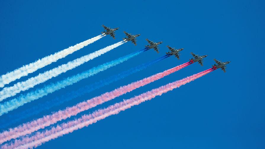 Военные России выполнят наблюдательный полет над Британией