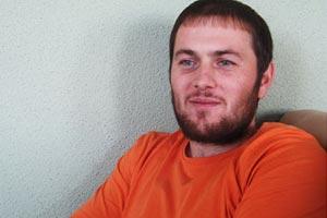 Умар Исраилов. Фото с сайта img.gazeta.ru