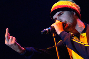 Департамент культуры Москвы не согласовал концерт Noize MC