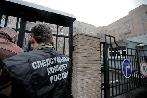 В Госдуму внесен законопроект о расширении прокурорского надзора за деятельностью СК
