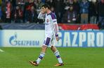 «Зенит» обыграл ЦСКА в матче второго тура Объединенного Суперкубка