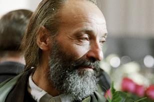 Культурные власти Москвы ведут переговоры о возвращении в столицу знаменитого Анатолия Васильева