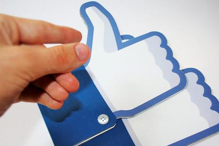Правительство решило исследовать влияние политики на социальные сети