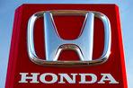 Honda � Acura ��-�� ������ ����� ��������� ���� ����������� � ������