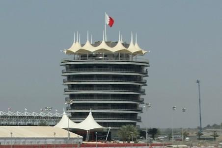 Гран-при Бахрейна состоится в срок
