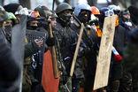«Евромайдан» теряет терпение