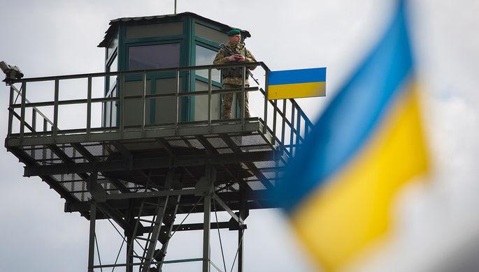 ВКанаду без виз: украинцам назвали условия