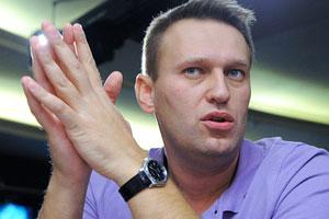 Суд отказался допустить Партию Навального к участию в выборах