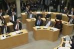 Парламент Кипра проголосовал против введения антикризисного налога, предполагающего списание со...