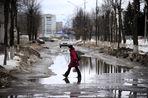 Жалеем, что продали квартиру в Москве и уехали в Иваново