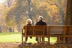 Доктор биологических наук Алексей Москалев о том, как преодолеть старение