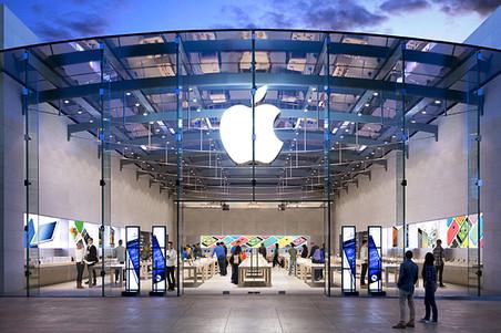������������� Apple ��������� $700 ����