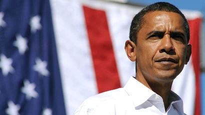Президент США Барак Обама продлил антироссийские санкции еще на год