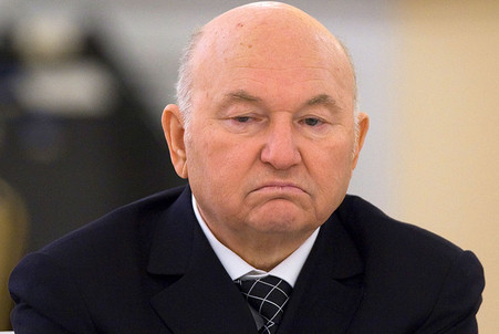 МВД торопит Лужкова и Батурину на допрос Grust-pic4-452x302-96301