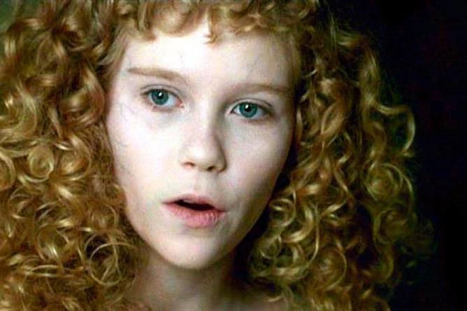 Little Women 1994  IMDb
