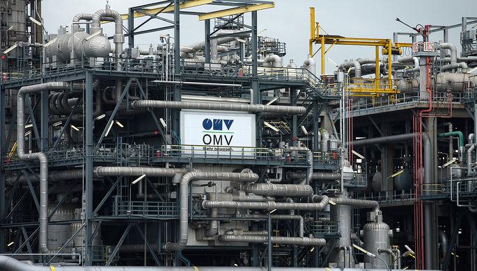 Италия объявила режимЧС из-за взрыва нагазопроводе вАвстрии
