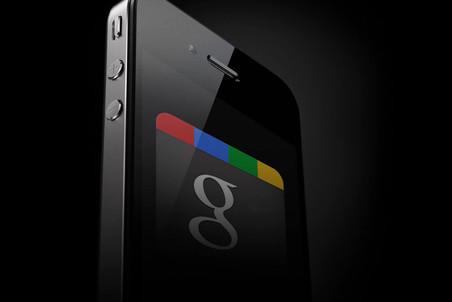 Google намерена добиться от Apple выплаты роялти от продаж смартфонов iPhone