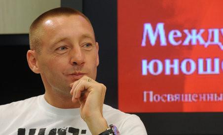 Андрей Тихонов о лимите на легионеров и российских болельщиках