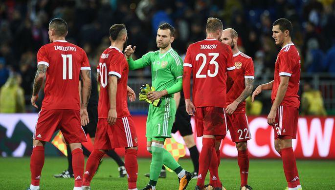 Новогорск будет  платформой  россиян навремя домашнего чемпионата мира