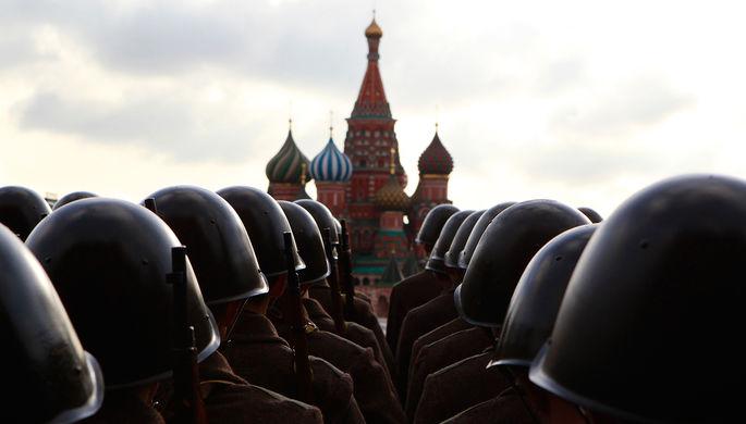 РФ иКуба близки кподписанию многомиллионного соглашения повоенному сотрудничеству