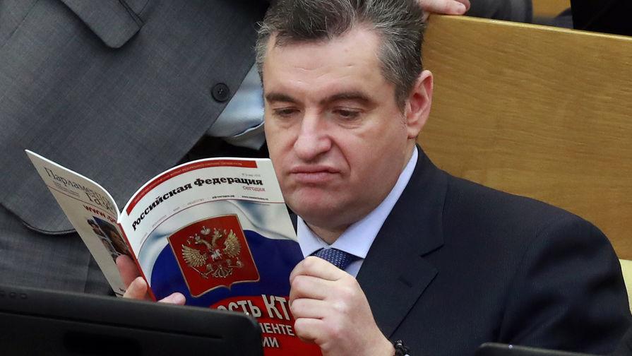 Новосибирские студенты неоценили попытки Третьякова защитить обвиненного вдомогательствах депутата Слуцкого