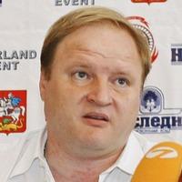 Владимир Хрюнов: Сотрудничество Константина Цзю и Хабиба Аллахвердиева может быть продолжено