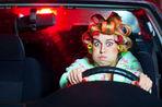 Наркотики и алкоголь распределили по степени влияния на водителей