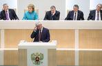 Москва грозит Европе и США конфискацией их российских активов