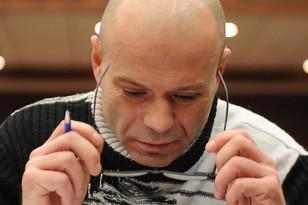 Прокурор просит суд приговорить обвиняемого в убийстве Политковской экс-офицера МВД Павлюченкова к 12 годам колонии