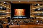 2 мая в Петербурге открывается Мариинка-2 — новая вторая сцена Мариинского театра