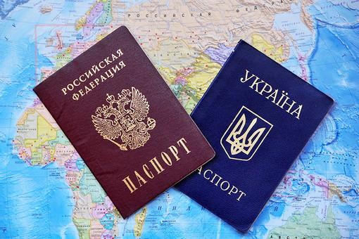 Крымчане могут стать не выездными