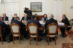 Агентство стратегических инициатив проконтролирует присвоение инвестиционных рейтингов каждому российскому региону