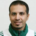 Аль-Гамди