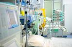 Медики испытали музыкальную терапию на пациентах реанимации с искусственной вентиляцией легких