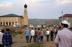 «Газета.Ru» продолжает цикл репортажей об одном из самых проблемных регионов Северного Кавказа — Дагестане