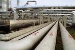 «Газпром» отключает Украину