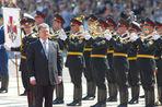 «Украинский язык будет единственным государственным»